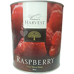 Raspberry Fruit Wine Base (Vintner's Harvest)