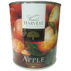 Apple Fruit Wine Base (Vintner's Harvest)
