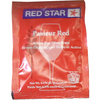 Pasteur Red Red Star Active Dry Wine Yeast
