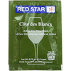 Cote Des Blanc Red Star Dried Wine Yeast
