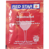 Montrachet Red Star Dried Wine Yeast