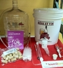 Basic Wine Making Kit w/ 6gal Better Bottle