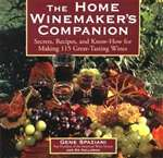 Home Winemaking Step by Step - Jon Iverson