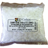 Sodium Campden Tablets