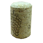 9x1.50 First Quality Wine Corks