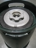 1/6 Barrel EV Keg Sanke