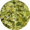 US Goldings Leaf Hops