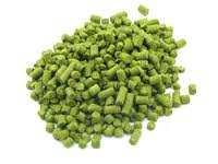 NZ Super Alpha Pellet Hops