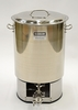 Blichmann Wine Easy 30 Gallon Fermentor
