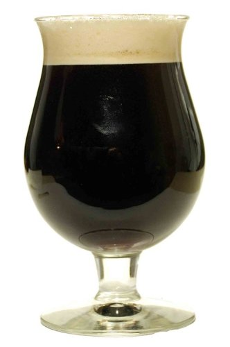 Mudslide Chocolate Milk Stout - Beer Recipe Kit