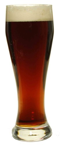 Oh Daddy-O Honey Brown Ale - Beer Recipe Kit
