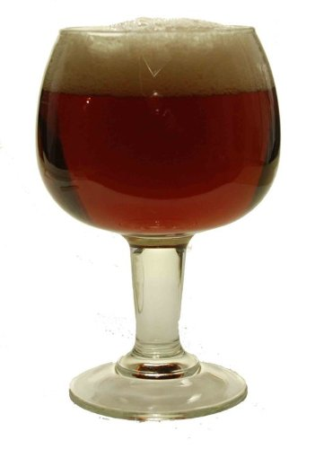 St. Krausied's Dubbel - Beer Recipe Kit