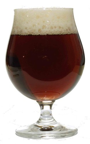 Highland Heavy Scotch Ale - Beer Recipe Kit