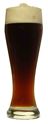 Farfignuggan Dunkelweizen - Beer Recipe Kit