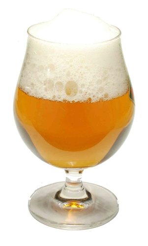 Enfant Terrible Belgian Golden Strong Ale - Beer Recipe Kit