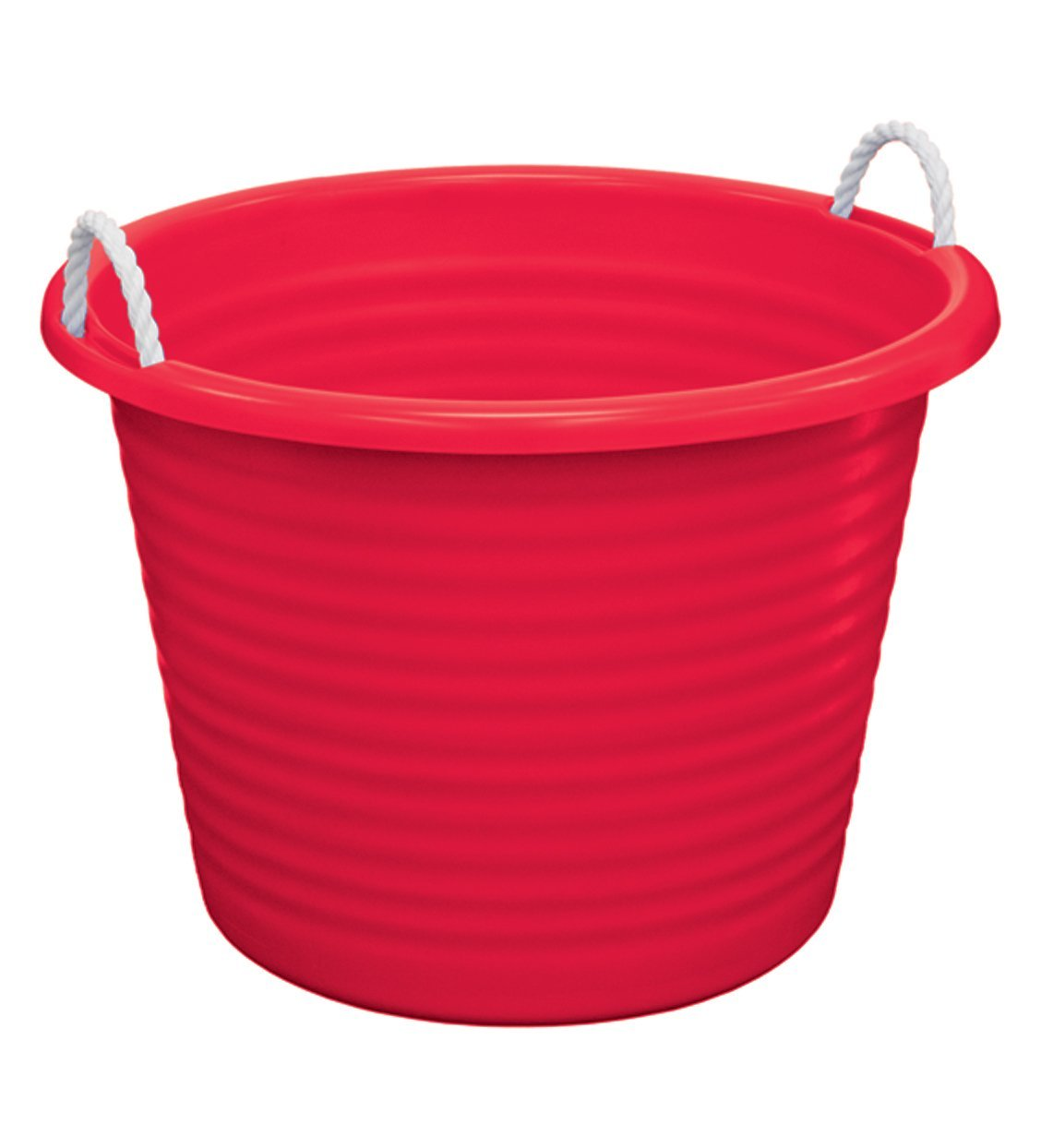 Huskee Hauler Storage Bucket For Diy Swamp Cooler The