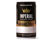 Imperial Organic Yeast - Stefon