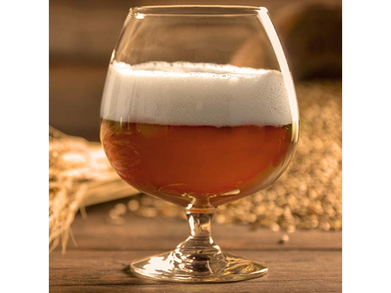 Ares' Bire de Mars - Beer Recipe Kit