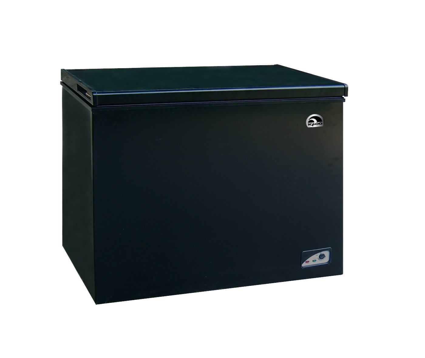 7.1 Cubic Foot Chest Freezer