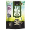 Mangrove Jack's British Series Mixed Berry Cider Pouch