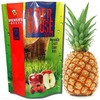 Cider House Select Pineapple Cider Making Kit