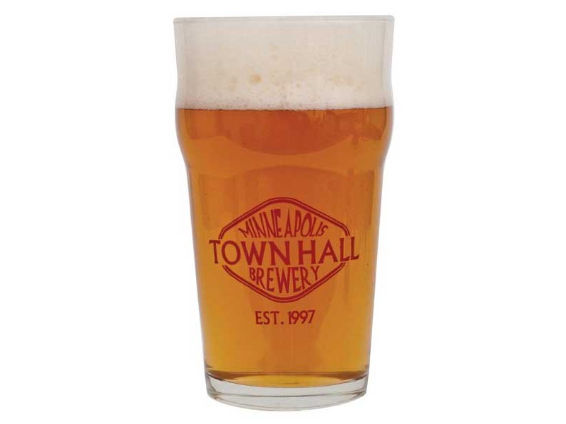 Town Hall 1800 Historic English IPA Pro Series - Beer Recipe Kit